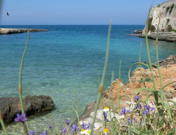2016_Puglia-Matera_293