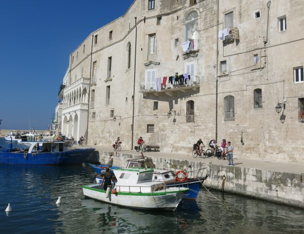 2016_Puglia-Matera_298