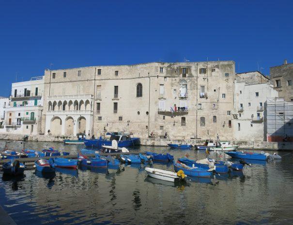 2016_Puglia-Matera_301