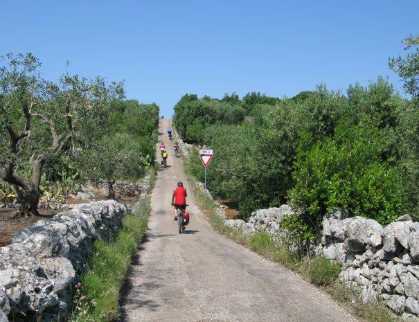 Puglia-Matera-41