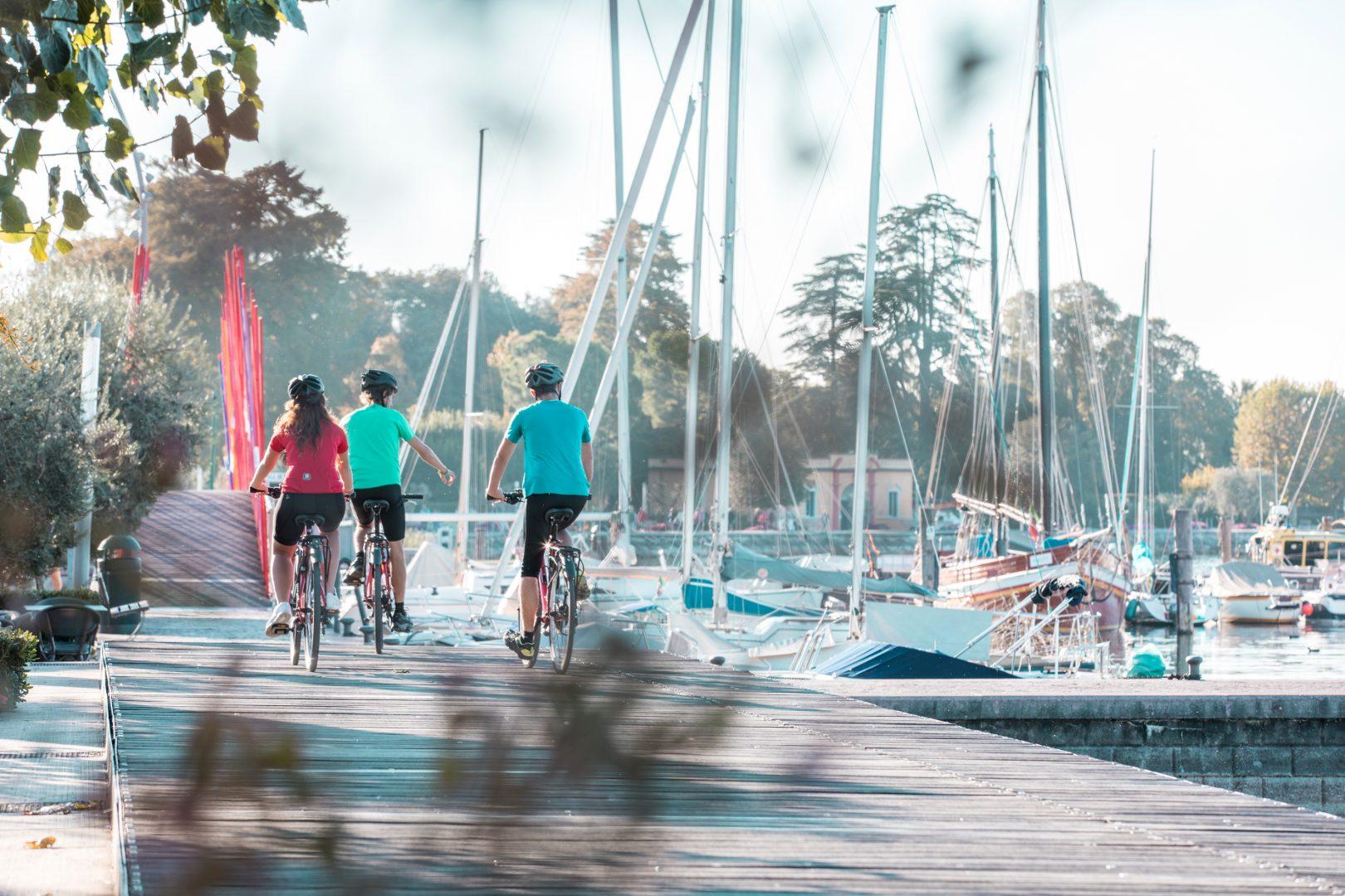 bike-simonetta-69-barche