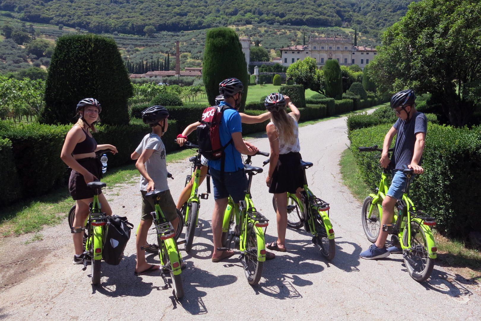 bike-villa-arvedi-ok-cut