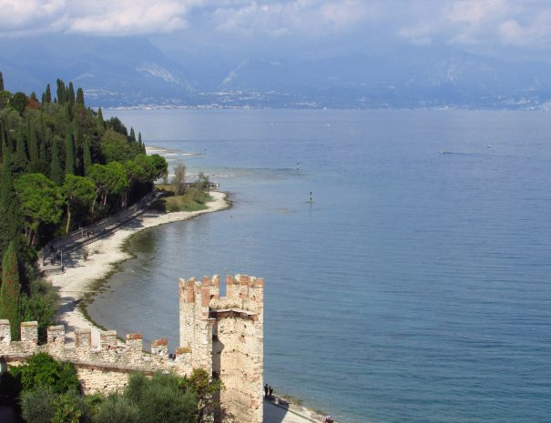 panorama-Sirmione 01