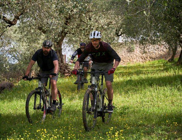 e-bike itinera_117web