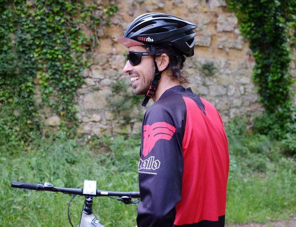 e-bike-tor3web