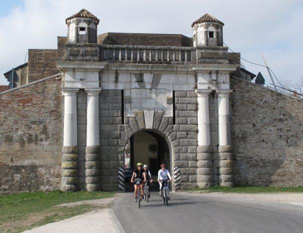 Aquileia-Grado-in-bicicletta_01