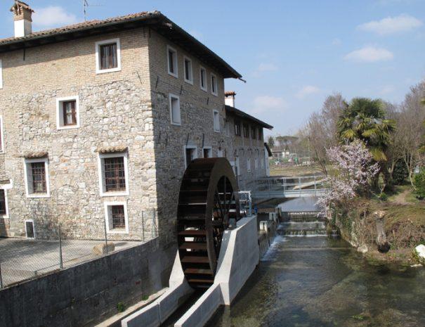 Aquileia-Grado-in-bicicletta_14
