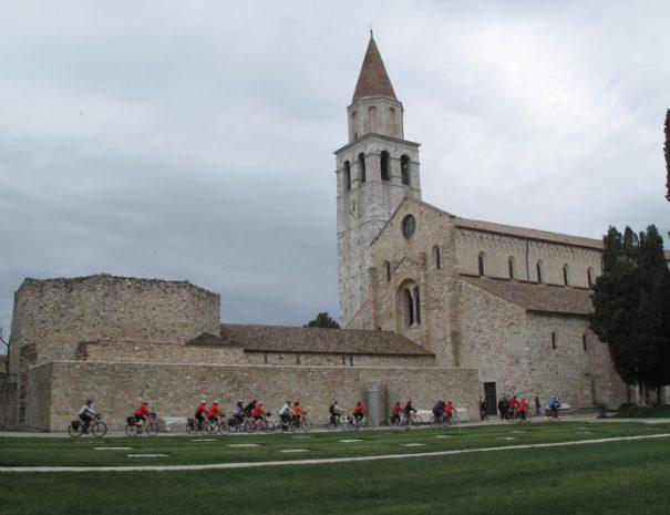 Aquileia-Grado-in-bicicletta_38