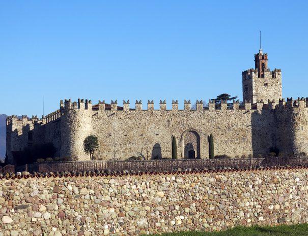 franciacorta11-castello-passirano