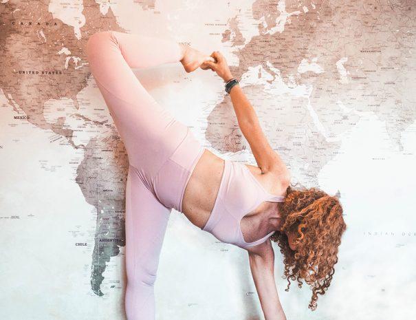 francesca-yoga